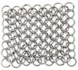 Fabric Ring Mesh by Whiting & Davis